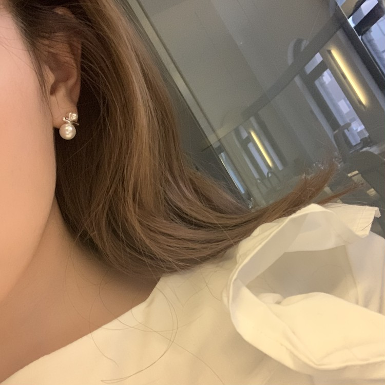 【銀座】大人のプチ贅沢な女子会&コーデ_11