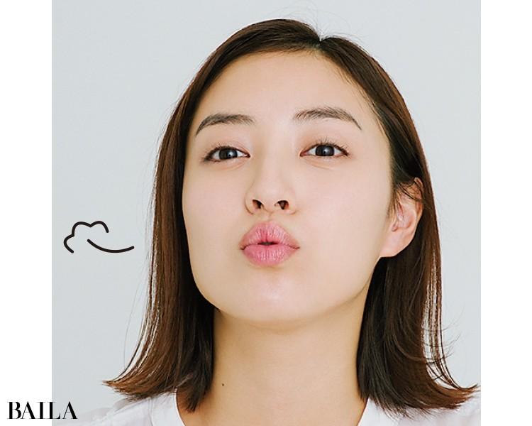 【STOPザほうれい線】老け見えの原因、30代女子のほうれい線ケア決定版!_33