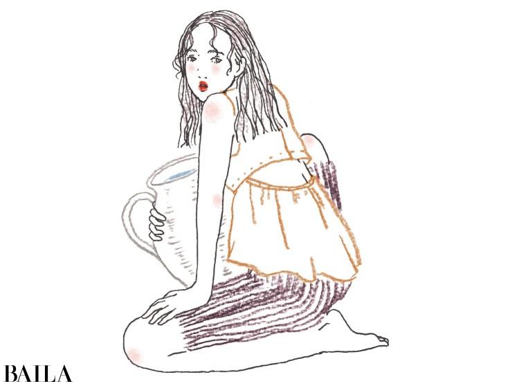 【水瓶座】鏡リュウジの星座占い(2020年下半期)