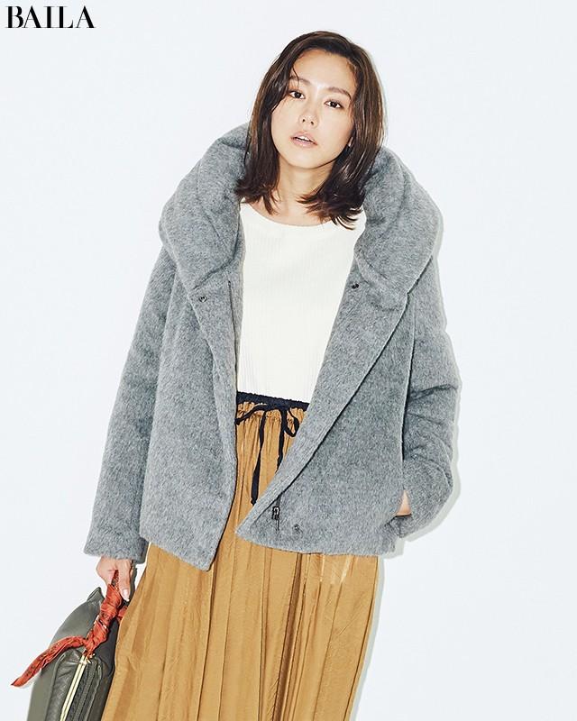 【税込5万円以下】本当にコスパのいい冬のトレンドコート30選【30代レディースファッション】_1_24
