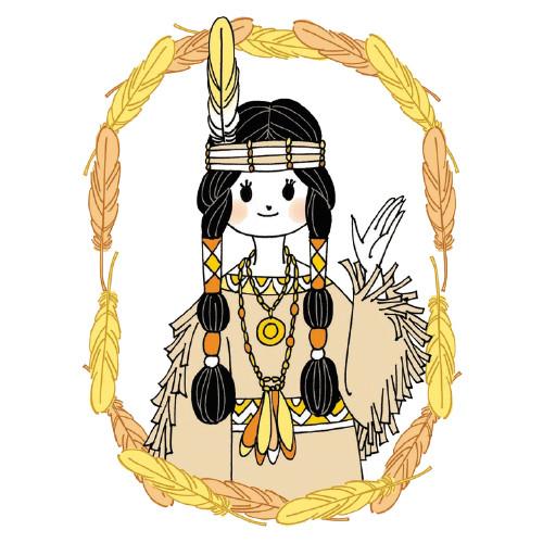 【ゲッターズ飯田の五星三心占い】<金のインディアン座>タイプの2021年の運勢