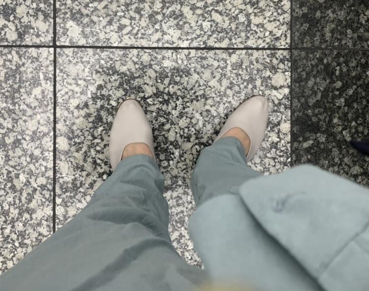 大満足だからちょっぴり後悔。マルティニアーノの名品フラット靴【30代に幸せをくれるものvol.14】_1
