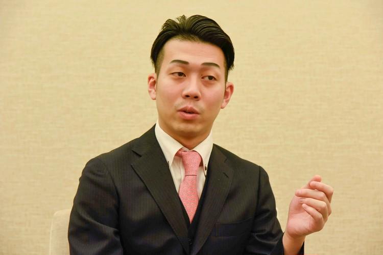 梅枝&児太郎が12月歌舞伎座で大活躍!【まんぼう部長の歌舞伎沼への誘い♯11】_5