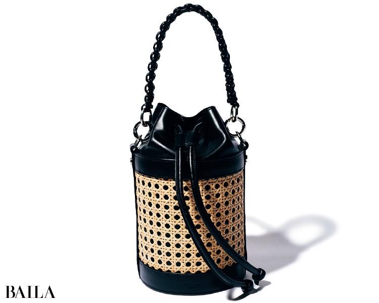 サガン ヴィエンナのバッグ