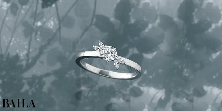 【結婚指輪&婚約指輪まとめ】ジュエリーブランド38選!一生愛せるリングが必ず見つかる【結婚式で最高の花嫁になる!4】_79