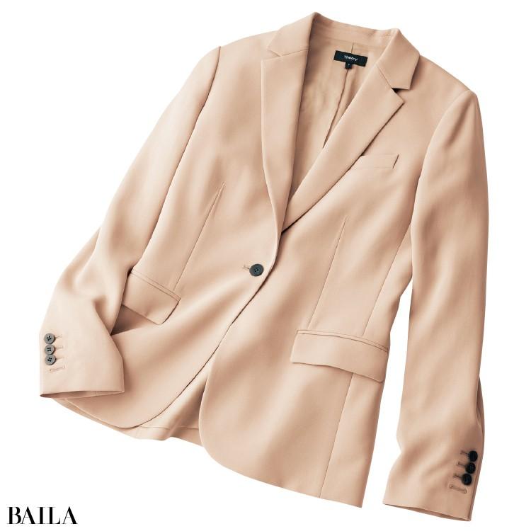 セオリーのジャケット