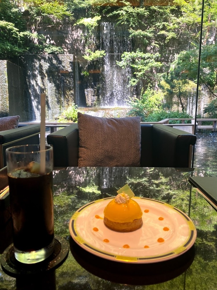 【近場で楽しむ夏】目黒にあるホテル雅叙園東京が今おもしろい!_5