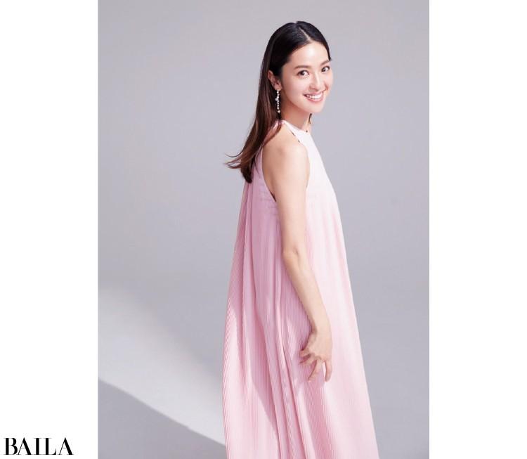 【中村アンさんインタビュー】新しいステージへ。中村アン、飛躍の春_2