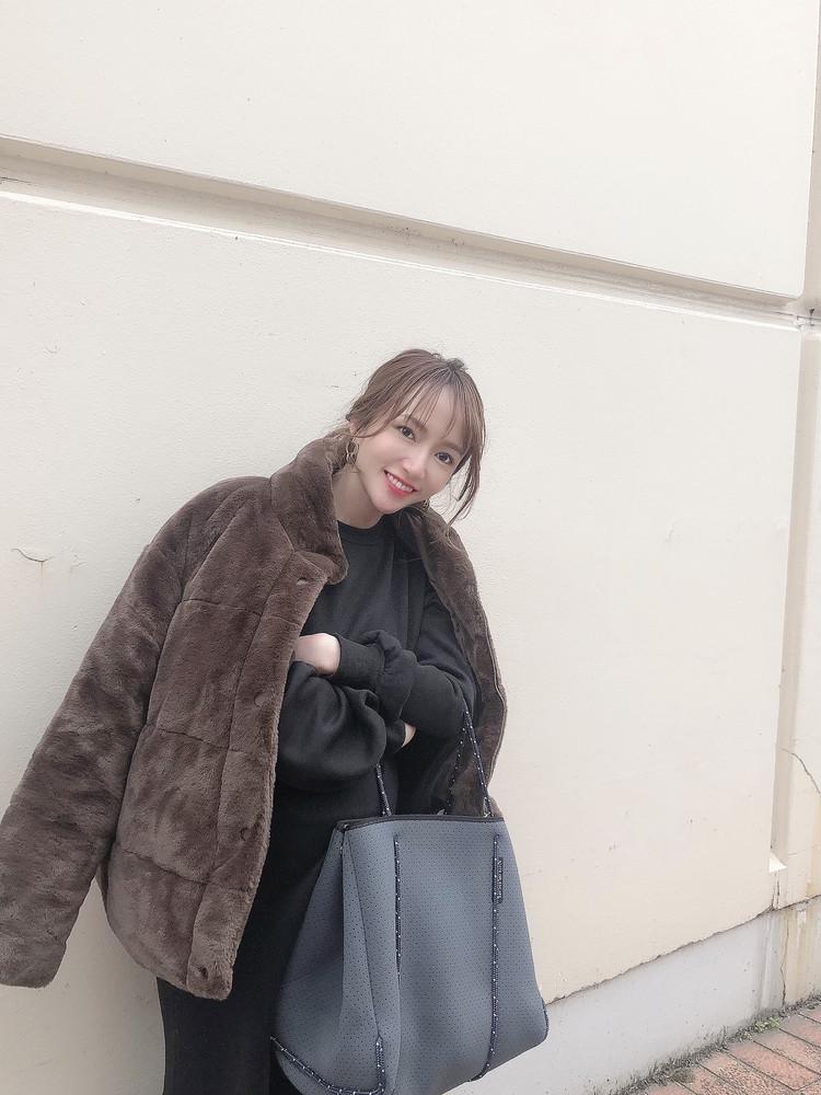 【ZARA sale】高見えジャケット&ワンピース♡_6