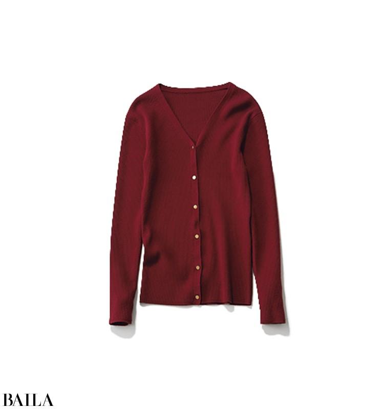 会議がある日は、ジャケットに白スカートの真面目コーデ【2020/1/29のコーデ】_2_4