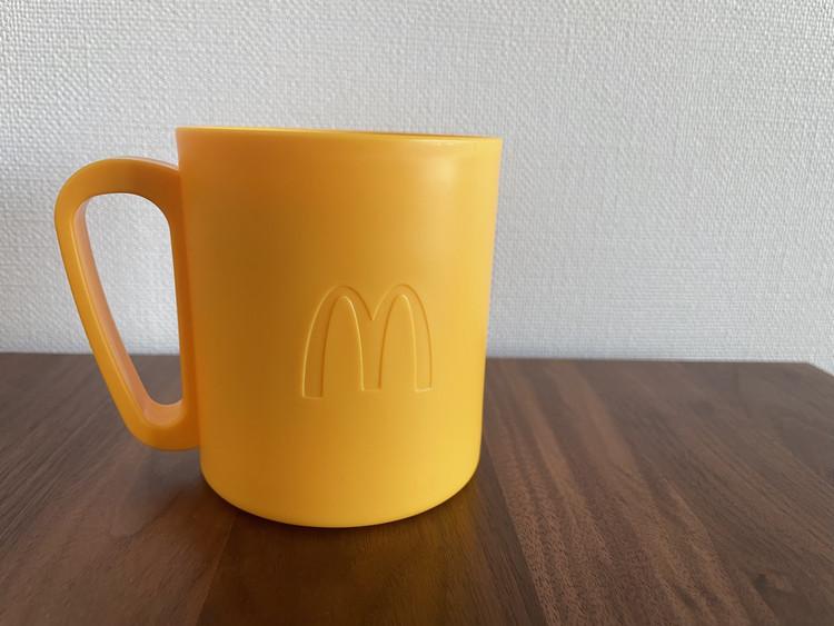 【福袋】マクドナルドの福袋を購入しました。_3