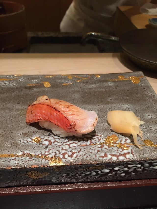 そうだ、カウンター寿司に行こう_4
