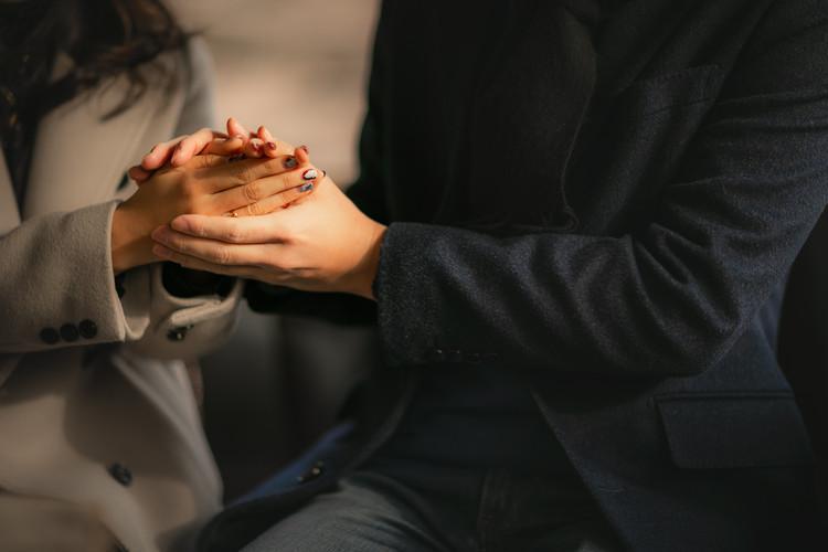 結婚しなくてもいい世で、あえて選ぶフォト婚【wedding】_5