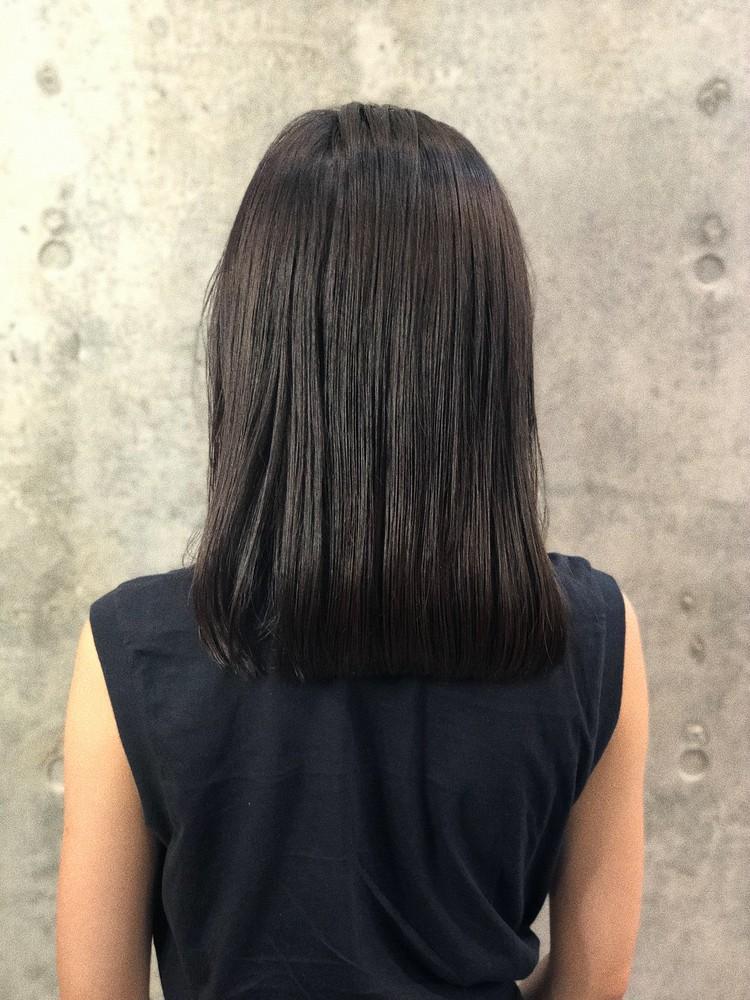 髪の毛のこと_5