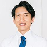 工藤内科医師 工藤孝文先生