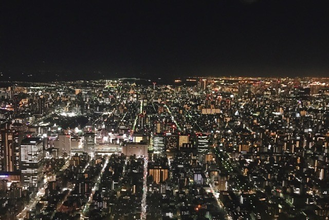 今度の休日は「宝塚歌劇 in TOKYO SKYTREE(R)」に行かなくちゃ!_1