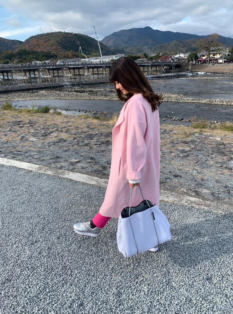 【京都旅行へ行ってきました♡】_2