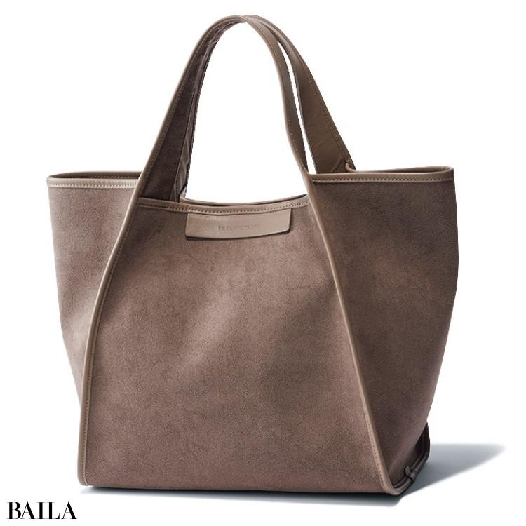 フィール アンド テイストのバッグ