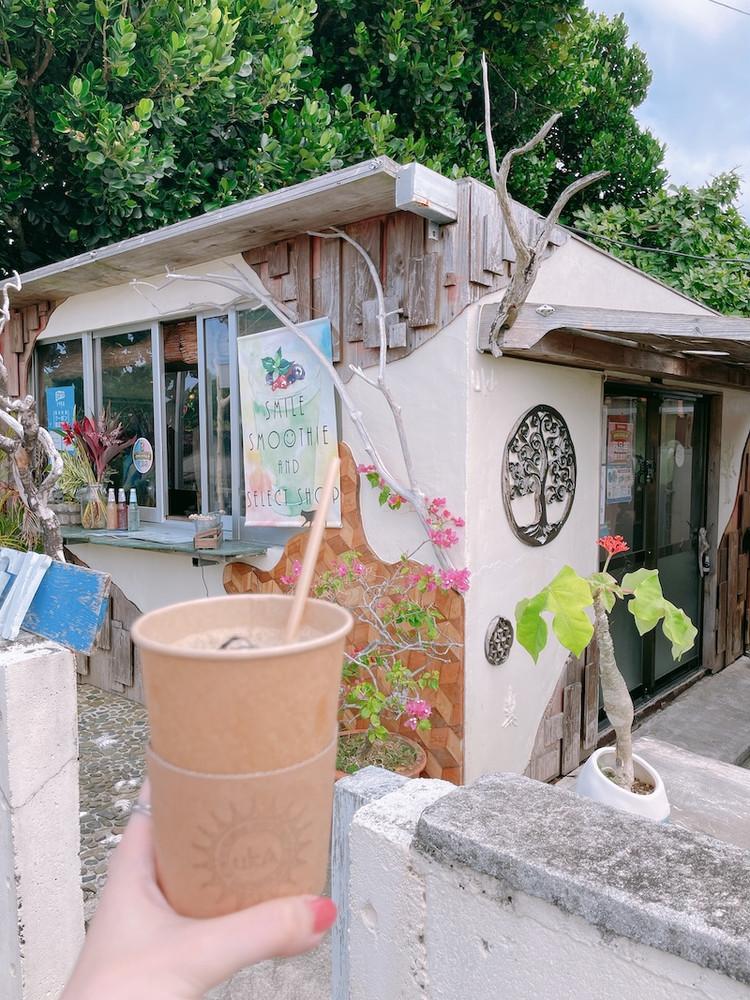 【go to トラベル】石垣島でリゾート女子旅♡ 前半_18