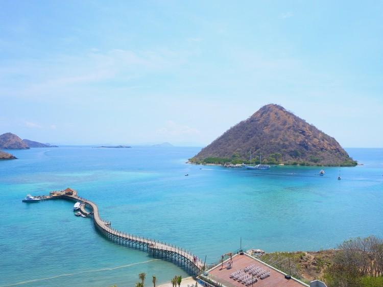30代女子リゾート旅おすすめNo.1【コモド島 インドネシア】に冒険すべき理由14_1