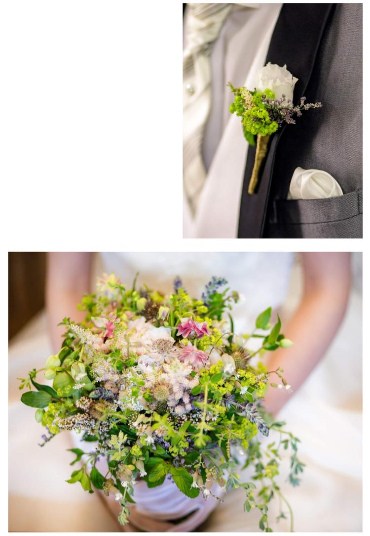 お花のパワーに癒されて。可愛い!がとまらない〈お花×焼菓子×カフェ〉のお店「cotito」_7