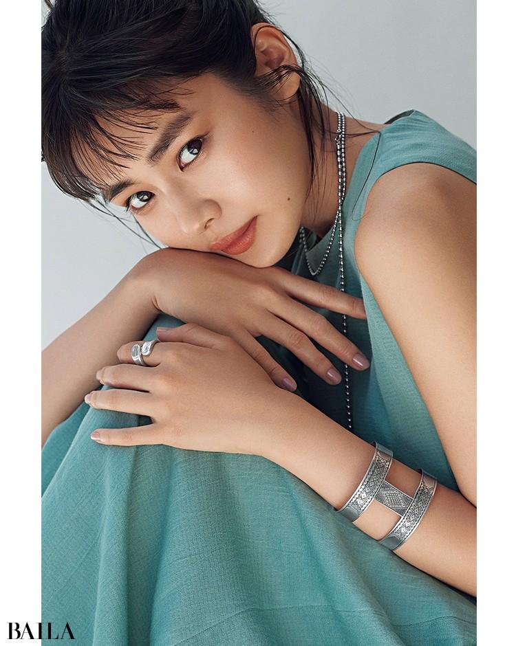 <画像>kyoka(きょうか)さんの美貌をチェック!こんな顔になりたい!_8