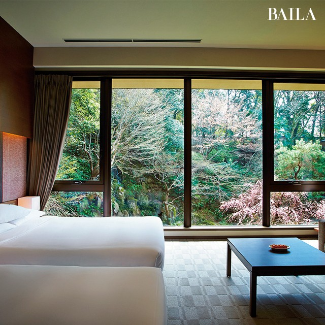【30代京都女子旅】女友達や彼と泊まりたい、京都のとっておきお宿6選_1_11