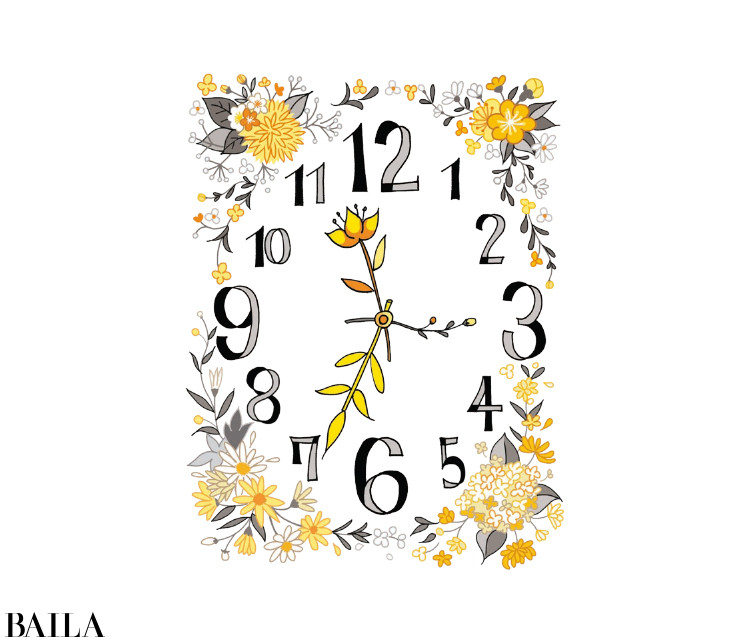 【ゲッターズ飯田の五星三心占い】<金の時計座>タイプの2021年の運勢