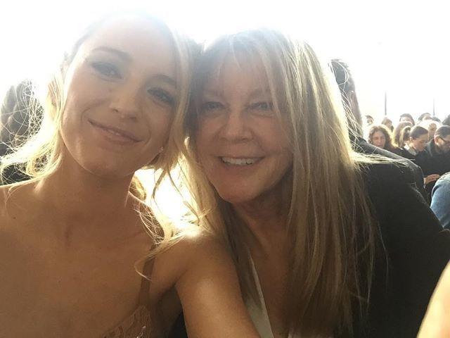 セレブ&ママ。母の日は会えるなら会うだけでもきっといい♡_2