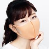 美容家 石井美保さん