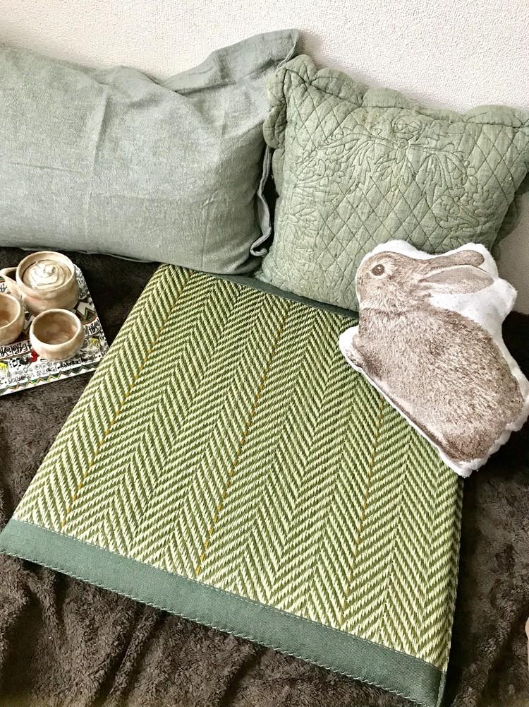 他人におすすめしまくり!【無印良品・ニトリ・IKEA】リピ買い雑貨12選_1_10