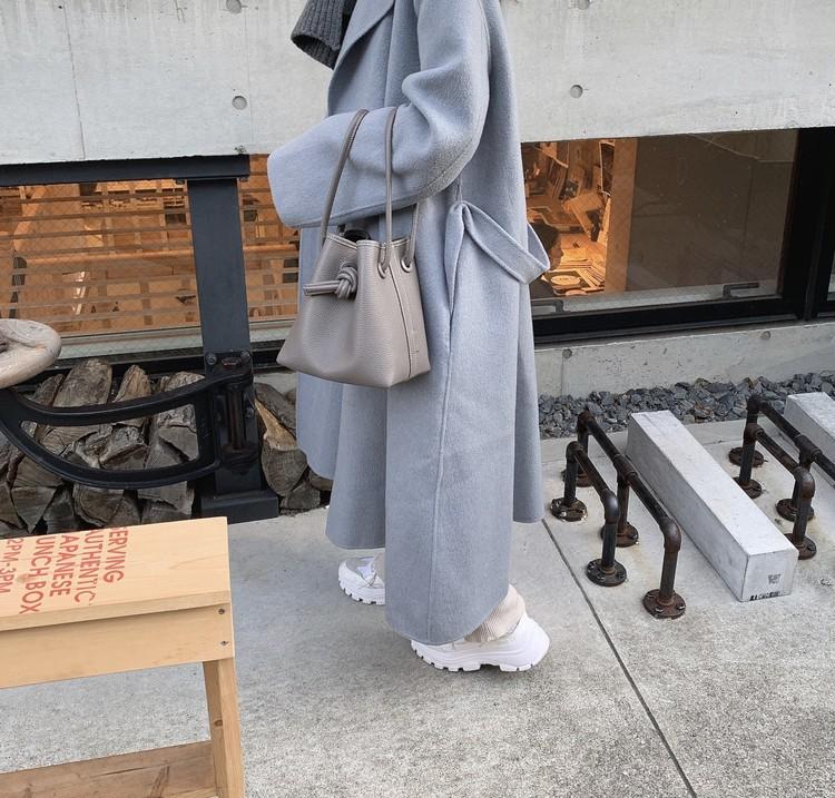 【2019/ZARA】今季マイベスト小物をリンク付きで紹介♡_6