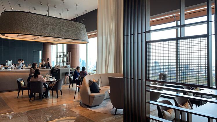 2020年開業!最新ホテル・フォーシーズンズホテル東京大手町_9