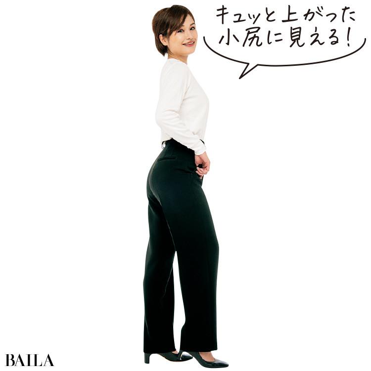 スーパーバイラーズの山嵜由恵さん