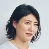 スタイリスト 斉藤くみさん