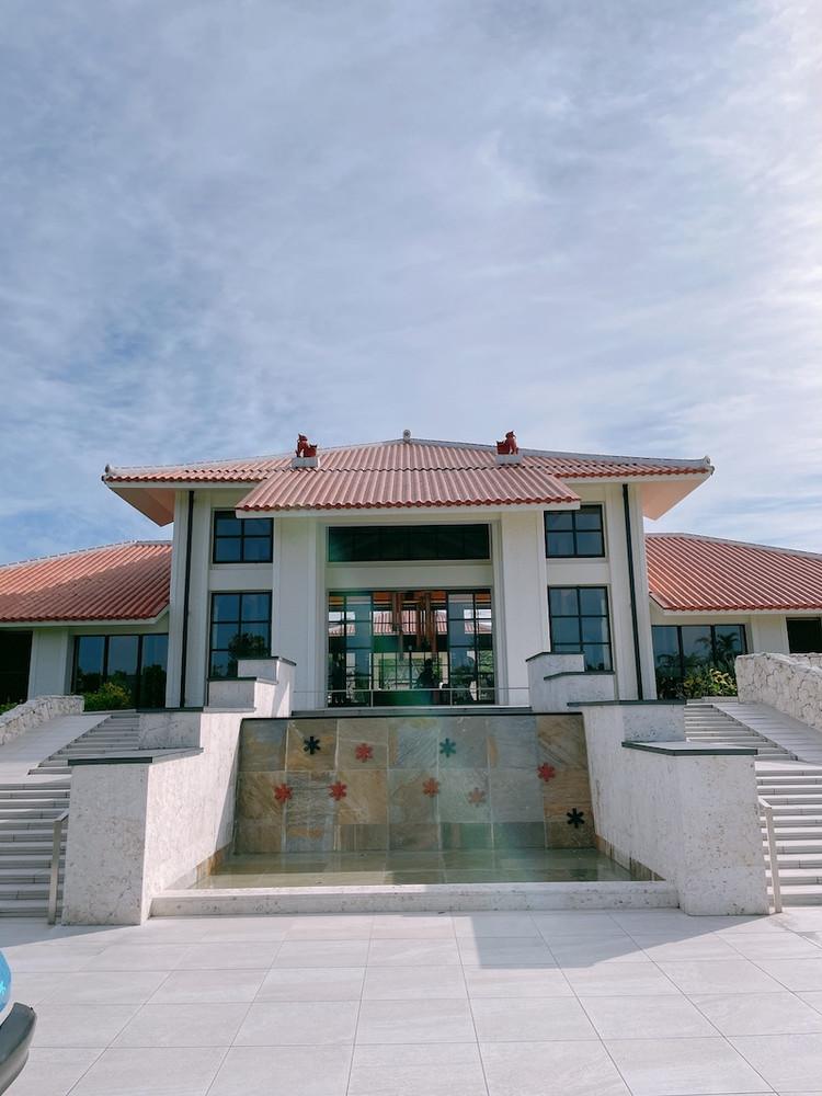 【go to トラベル】石垣島でリゾート女子旅♡ 前半_10