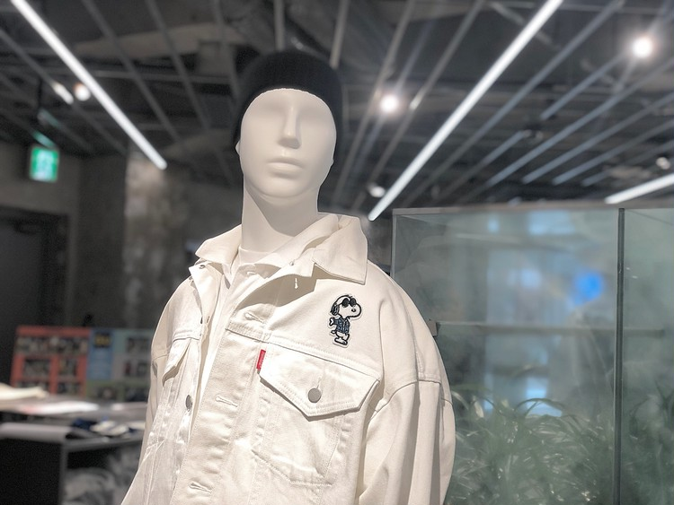 【GU】春夏2020新作②30代オンオフ着れる高見えアイテム メンズも紹介_13