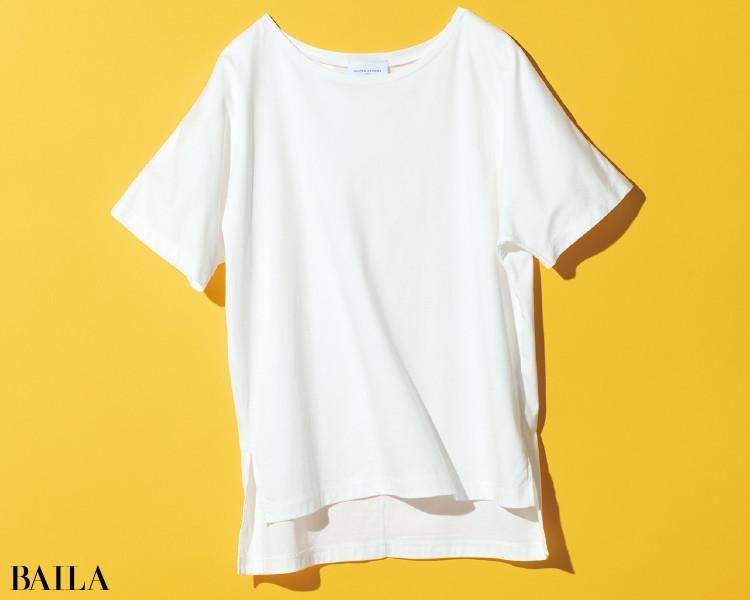 ユナイテッドアローズのTシャツ