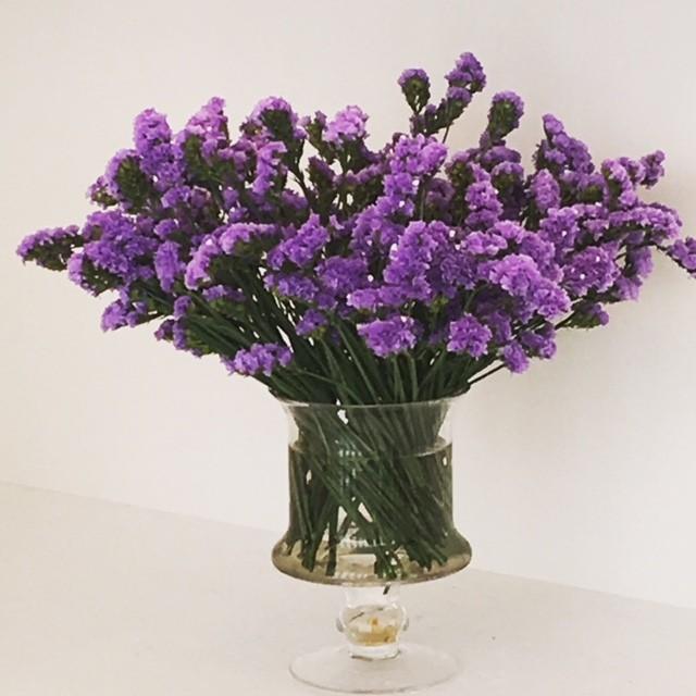 セリーヌ展示会の花あしらいは、やっぱりオシャレ♡_2_3
