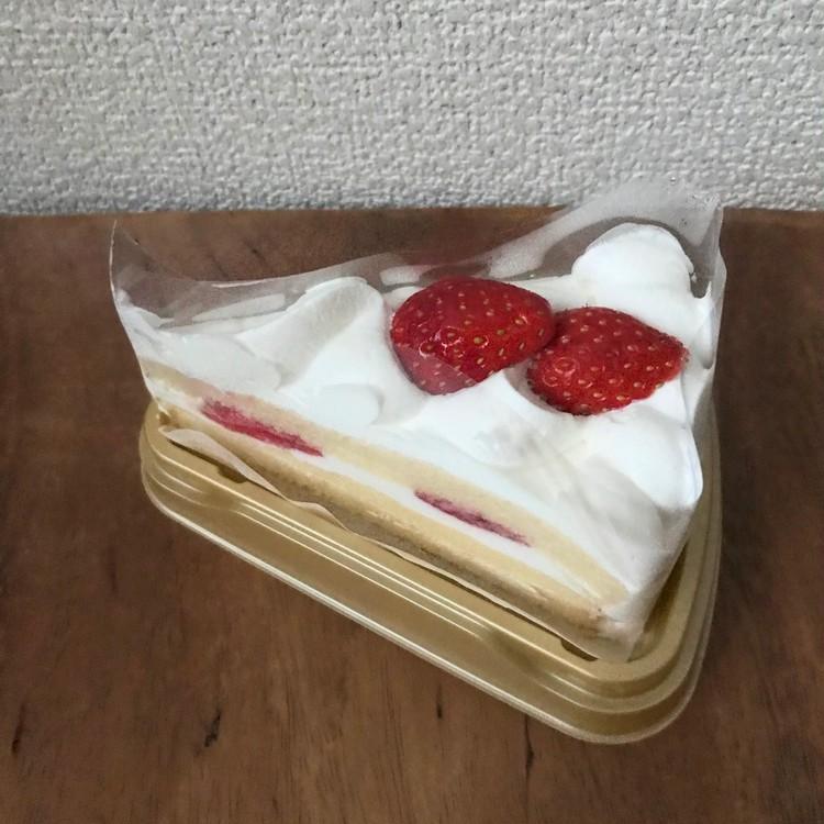 25日までの期間限定もあり【セブン-イレブン】のクリスマス&年末年始ケーキが本気でおいしいから急いで!_16