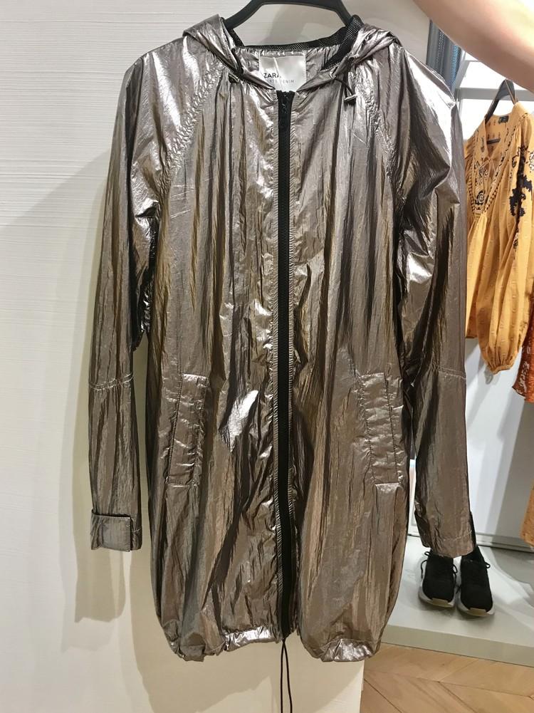 売り切れ御免! 展示会で厳選、30代のための【ZARA】新作コート&ジャケット16選_1_13