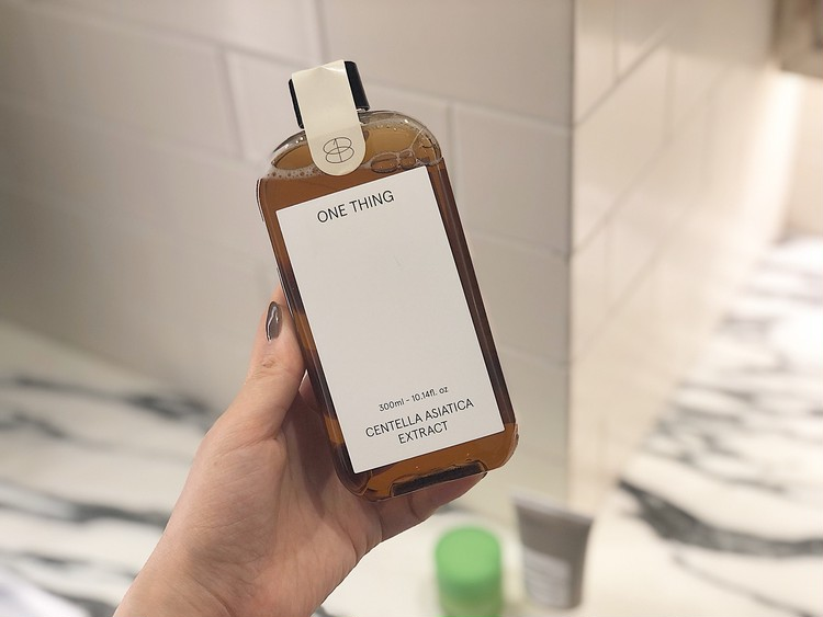 スキンケア購入品 ジオーディナリークリーム・ワンシン化粧水など_3