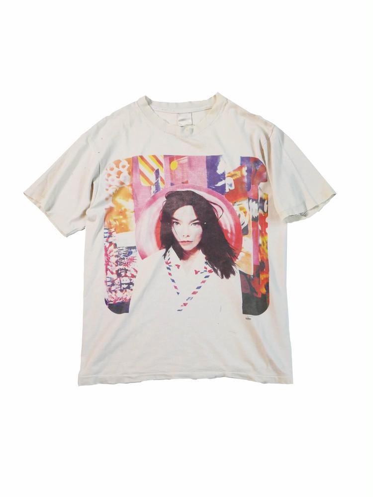 大人のためのヴィンテージTが1000点も【weber 大Tシャツ展】日比谷で開催中!_2_10