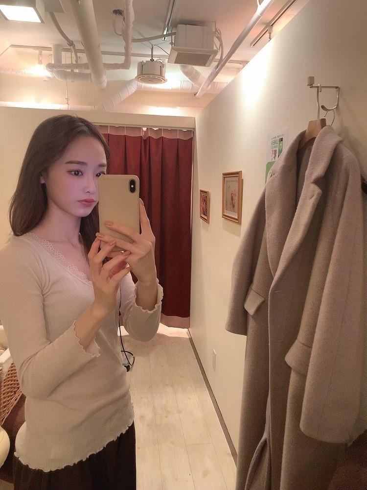 【美容鍼】最強のアンチエイジング♡_3