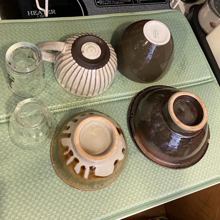 【イケア(IKEA)】渋谷で買って本当によかった! 2021年在宅QOL爆アゲおすすめアイテム 食器用水切りマット「ニーショリド(NYSKÖLJD)」