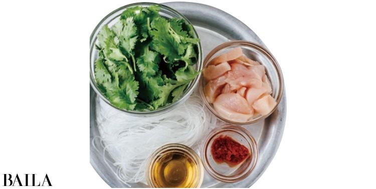【みそ汁レシピ】毎日食べても飽きない<味変みそ汁>6選_10