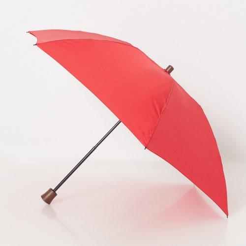 【Bon Bon Store】の日傘