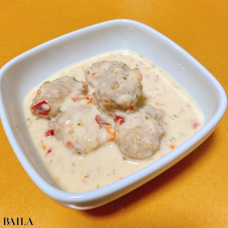 【無印良品】美味しいと話題の<レトルト&冷凍惣菜>を今夜のメインに_4