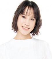 バイヤー 田石ゆきさん(153㎝)