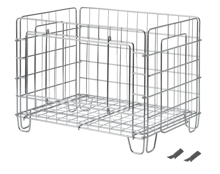 引っ越し&荷造りが楽しくなる♡【イケア(IKEA)】限定コレクション新登場_2_5